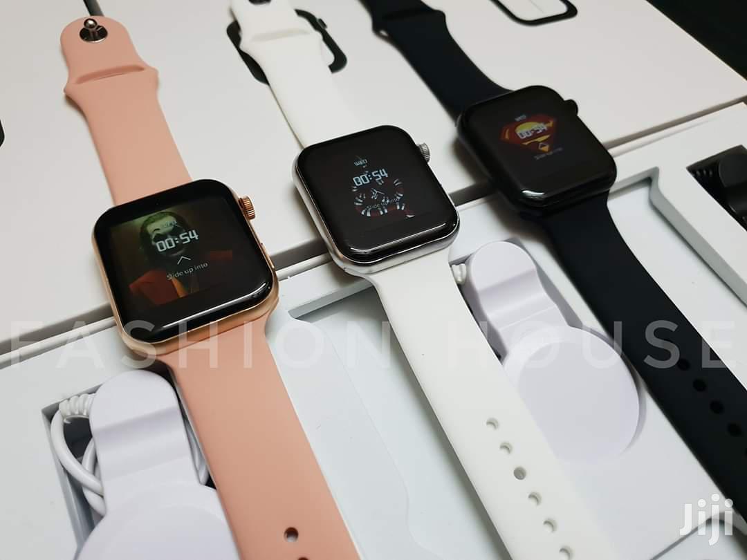 Iwatch Series 5 44mm