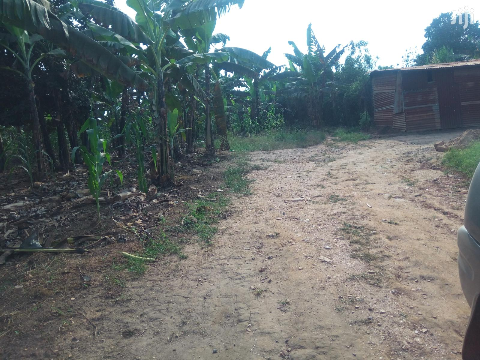 Kira Beautiful Plot on Sell | Land & Plots For Sale for sale in Kampala, Central Region, Uganda