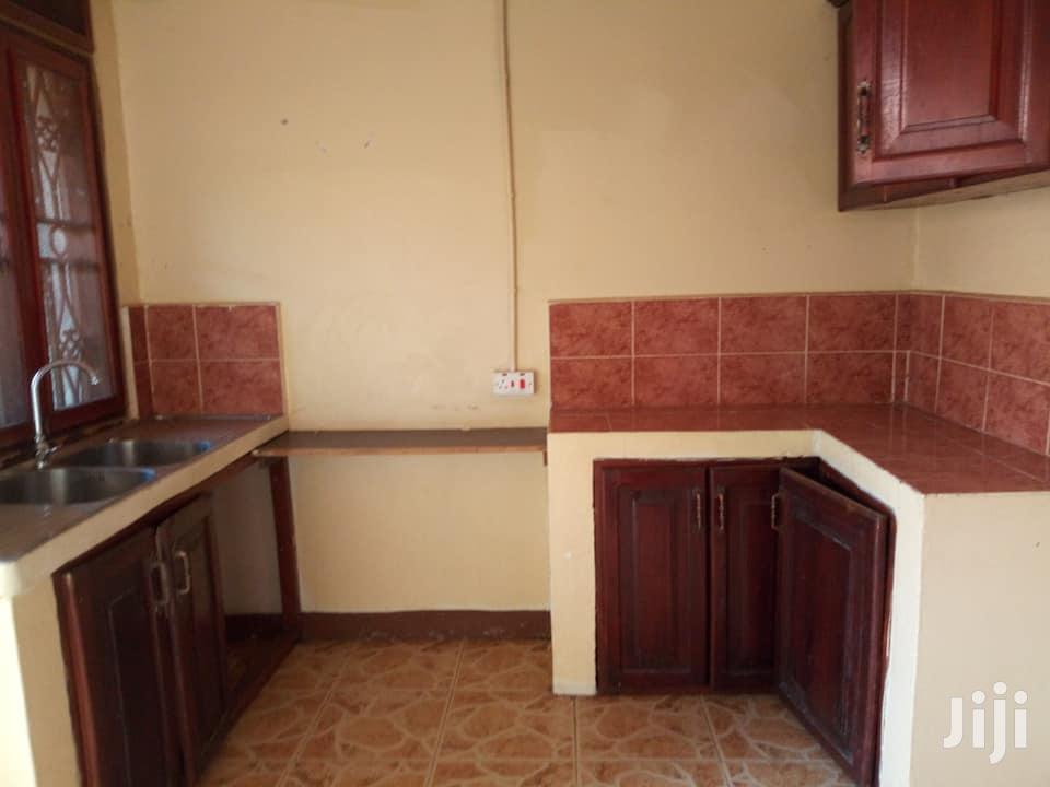 Brand New Bedroom 2bathroom Self Contained In Bweyogerere | Houses & Apartments For Rent for sale in Kampala, Central Region, Uganda