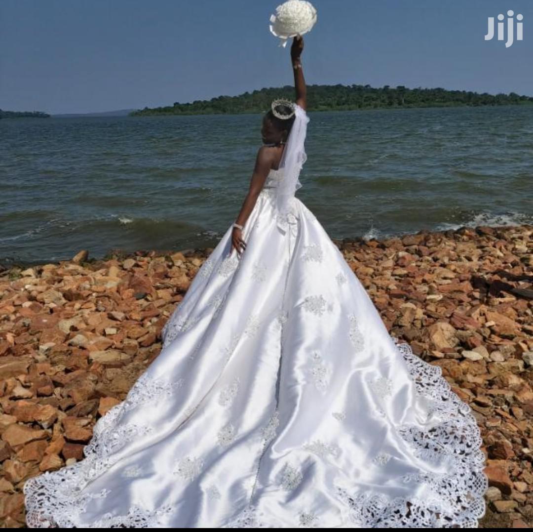 Wedding Gowns | Wedding Wear & Accessories for sale in Kampala, Central Region, Uganda