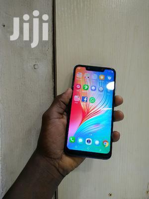 Tecno Camon 11 32 GB   Mobile Phones for sale in Central Region, Kampala