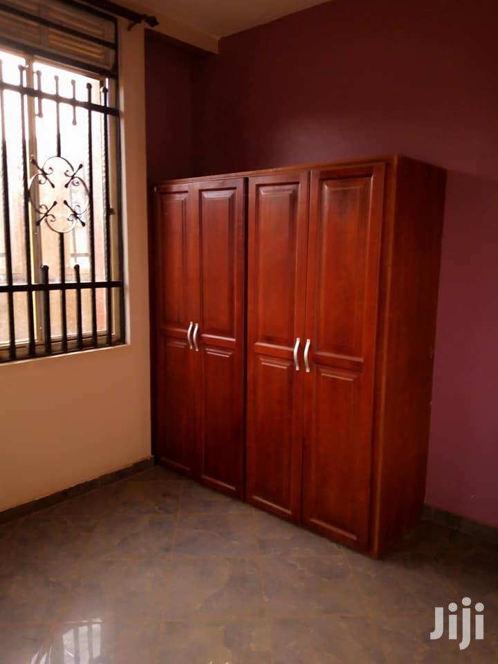 Magnificent 2bedroom 2bathroom Self Contained in Bweyogerere | Houses & Apartments For Rent for sale in Kampala, Central Region, Uganda