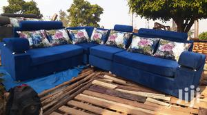 L,Sofa Chair | Furniture for sale in Central Region, Kampala