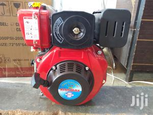 Kingmax Diesel Engine 178   Electrical Equipment for sale in Central Region, Kampala