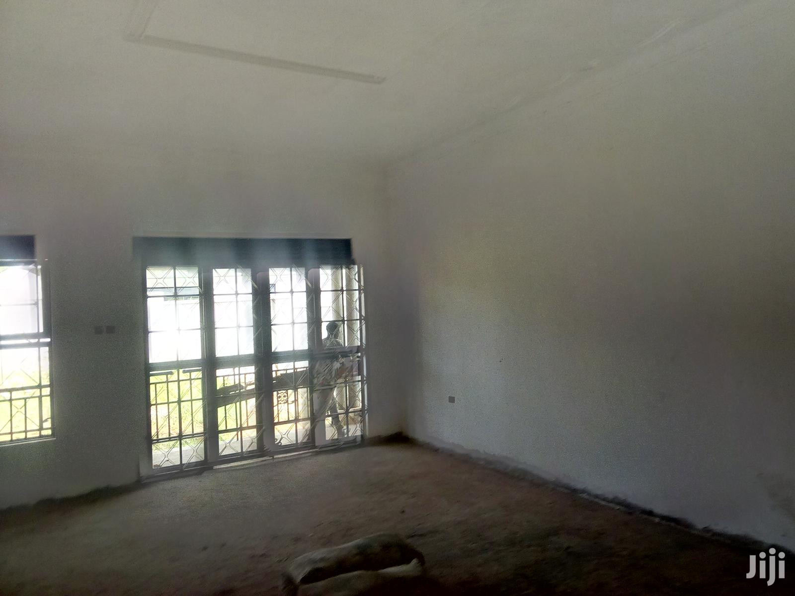 Semi Finished House In Bulenga Near Forest For Sale | Houses & Apartments For Sale for sale in Kampala, Central Region, Uganda