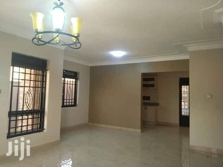 Archive: Brand 2bedrooms Partment for Rent in Kisaasi Self Contained