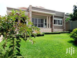 Four Bedroom House In Bunga Ggaba Road For Sale   Houses & Apartments For Sale for sale in Central Region, Kampala