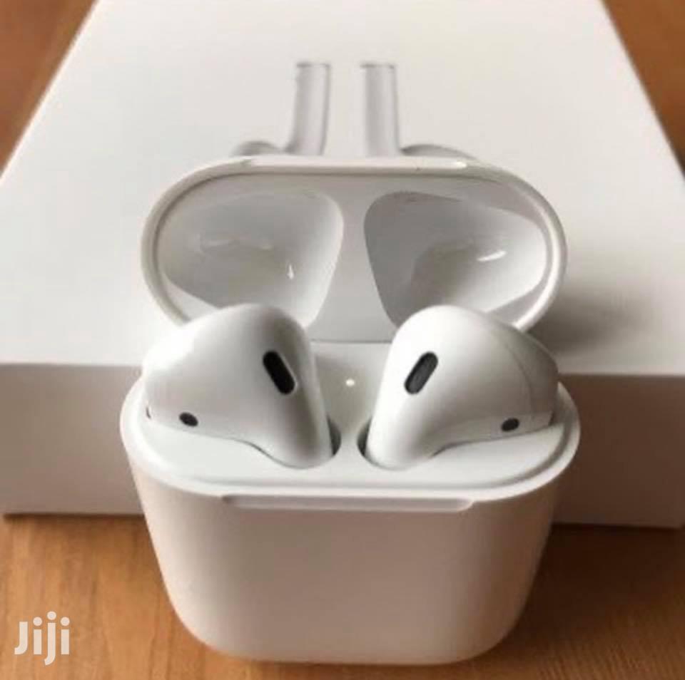 Brand New Airpods | Headphones for sale in Kampala, Central Region, Uganda