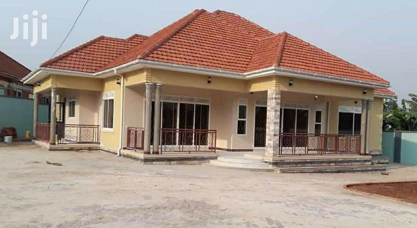 House For Sale In Kitende Entebbe Road   Houses & Apartments For Sale for sale in Kampala, Central Region, Uganda