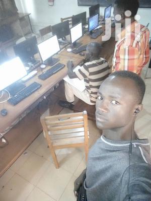 Computing & IT CV | Computing & IT CVs for sale in Central Region, Kampala