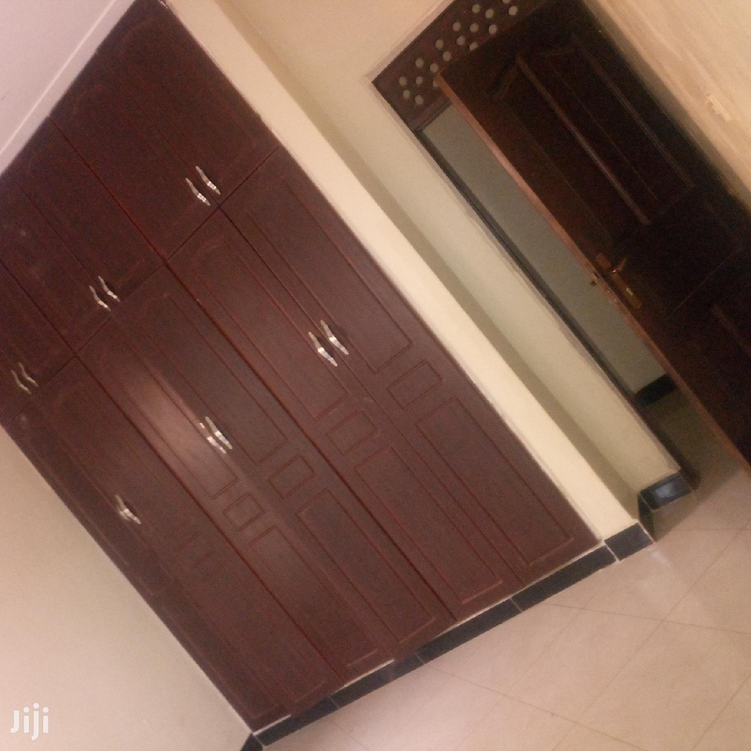 Four Bedroom House In Najjera For Rent | Houses & Apartments For Rent for sale in Kampala, Central Region, Uganda