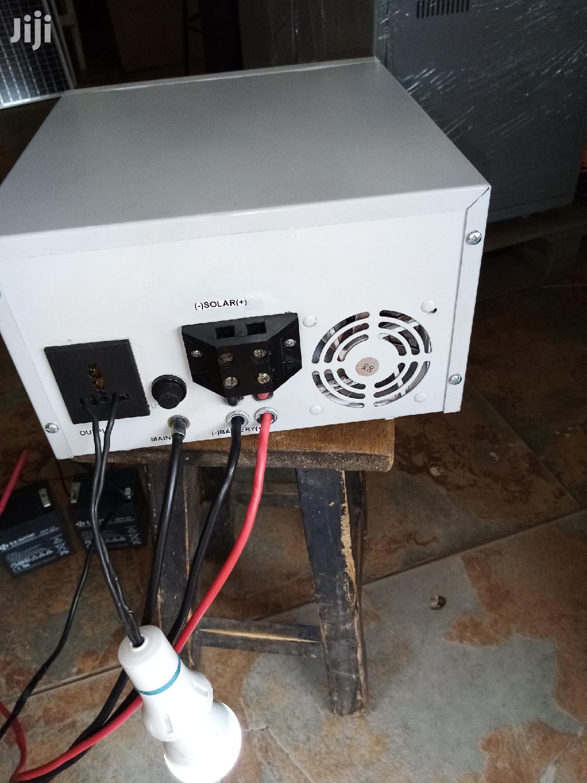 Duralast DL-1600VA Puresine Wave Digital. | Accessories & Supplies for Electronics for sale in Kampala, Central Region, Uganda