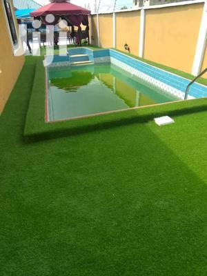 Grass   Garden for sale in Central Region, Kampala