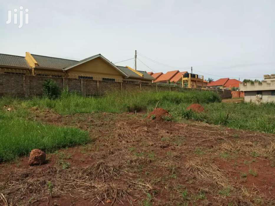 Land In Najjera Buwate For Sale | Land & Plots For Sale for sale in Kampala, Central Region, Uganda