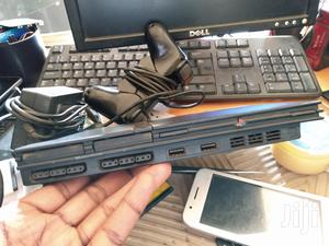 Used Playstation 2 Console