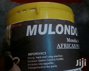 Mulondo Coffee   Sexual Wellness for sale in Central Region, Kampala