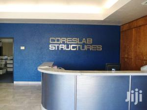 Reception Branding   Printing Services for sale in Central Region, Kampala