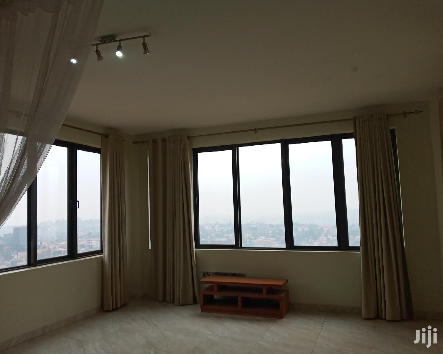 Four Bedroom Apartment In Naguru For Rent | Houses & Apartments For Rent for sale in Kampala, Central Region, Uganda