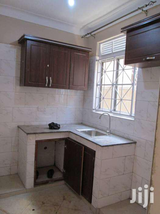 Unique Self Contained Double Apartment In Kira  | Houses & Apartments For Rent for sale in Kisoro, Western Region, Uganda