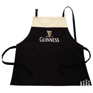 Branded Aprons   Printing Services for sale in Central Region, Kampala