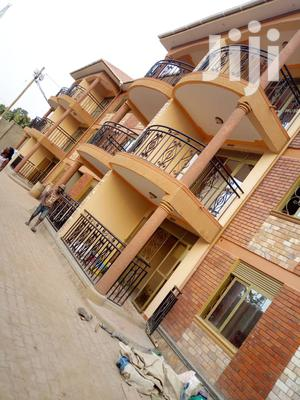 Two Bedroom Apartment In Kisaasi Kyanja For Rent   Houses & Apartments For Rent for sale in Central Region, Kampala