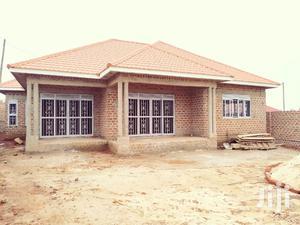 Four Bedroom Shell House In Namugongo Sonde For Sale | Houses & Apartments For Sale for sale in Central Region, Kampala