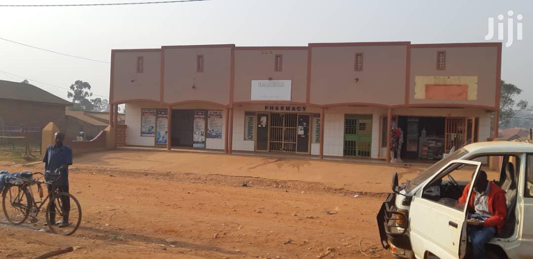 Shops In Kajjansi Entebbe Road For Sale | Commercial Property For Sale for sale in Kampala, Central Region, Uganda