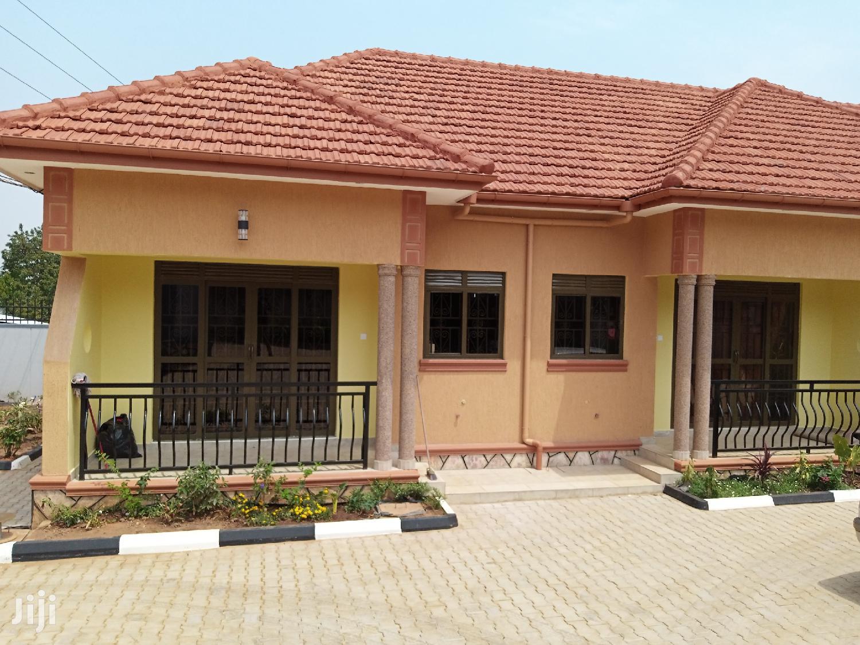 Apartments For Sale In Kisasi-kyanja