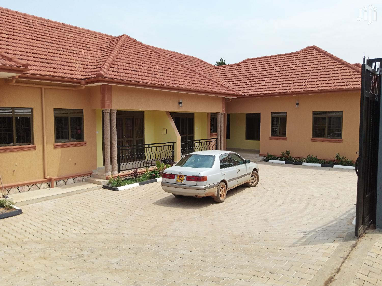 Apartments For Sale In Kisasi-kyanja | Houses & Apartments For Sale for sale in Wakiso, Central Region, Uganda