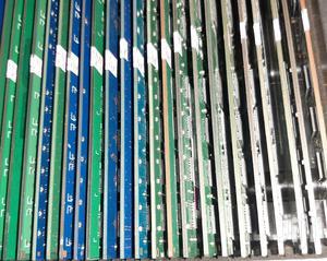 Brand New Desktop RAM DDR3   Computer Hardware for sale in Central Region, Kampala