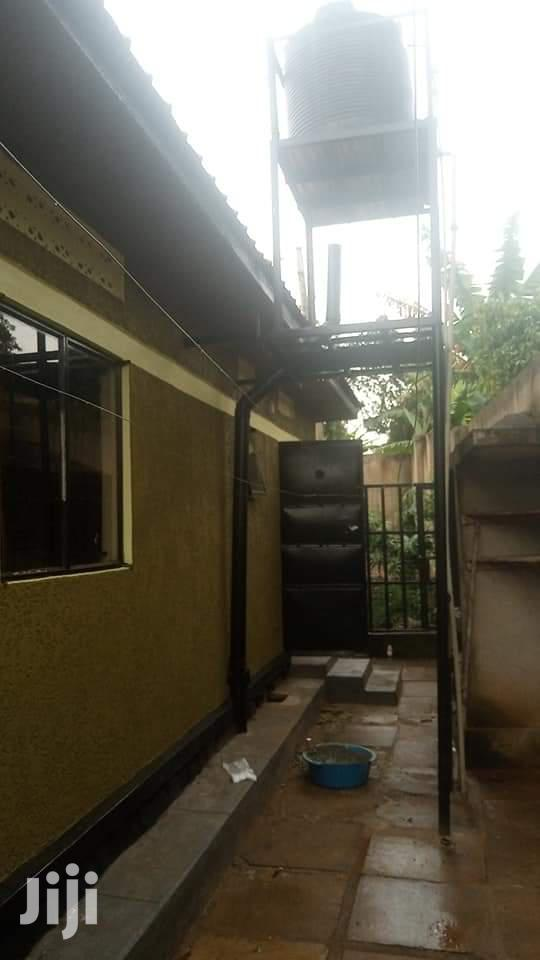 Two Bedroom House In Bweyogerere For Sale | Houses & Apartments For Sale for sale in Kampala, Central Region, Uganda