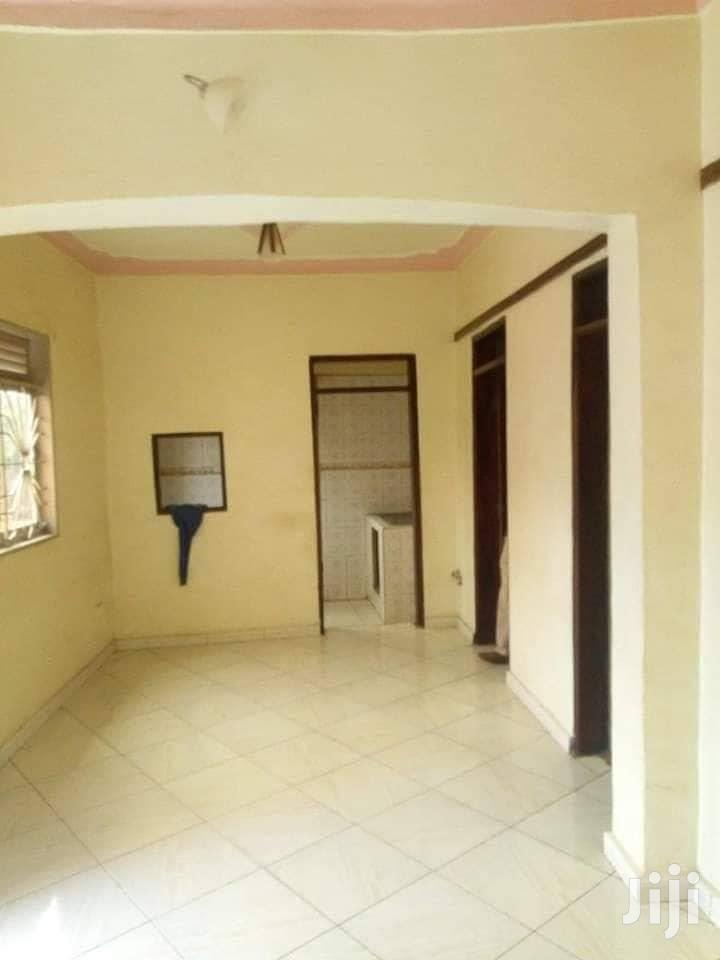 Admirable 2bedroom Apartment For Rent In Kisaasi Kyanja | Houses & Apartments For Rent for sale in Kampala, Central Region, Uganda