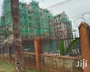 4bdrm Apartment in Naguru Estate, Kampala for Sale | Houses & Apartments For Sale for sale in Central Region, Kampala