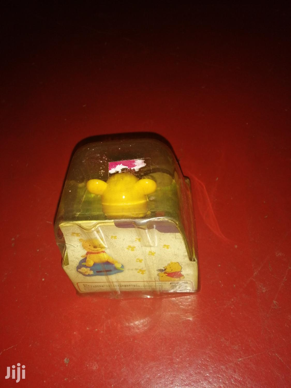 Brand New Baby Doll | Toys for sale in Kampala, Central Region, Uganda