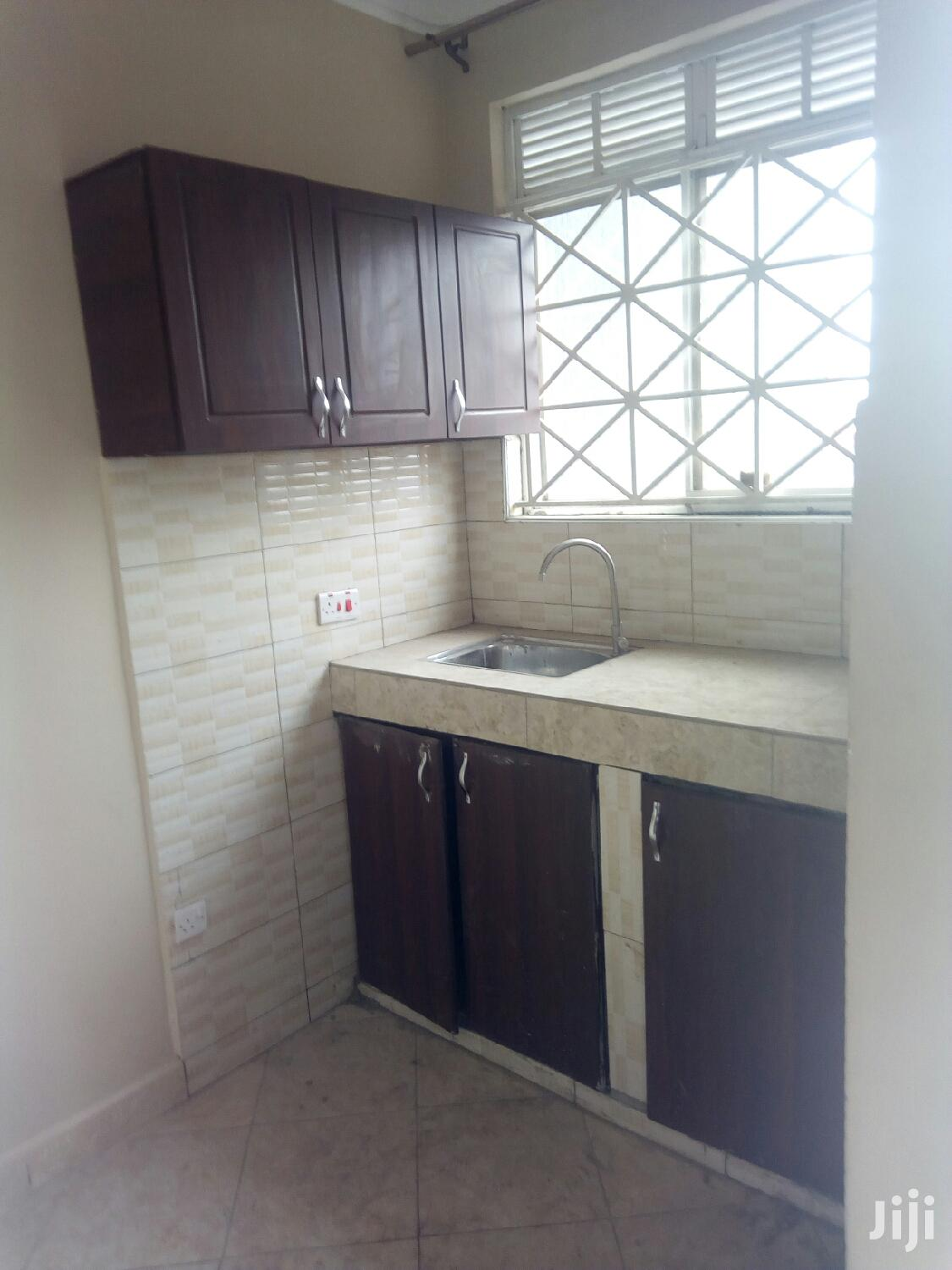 Modern Studio Single Room for Rent in Kireka