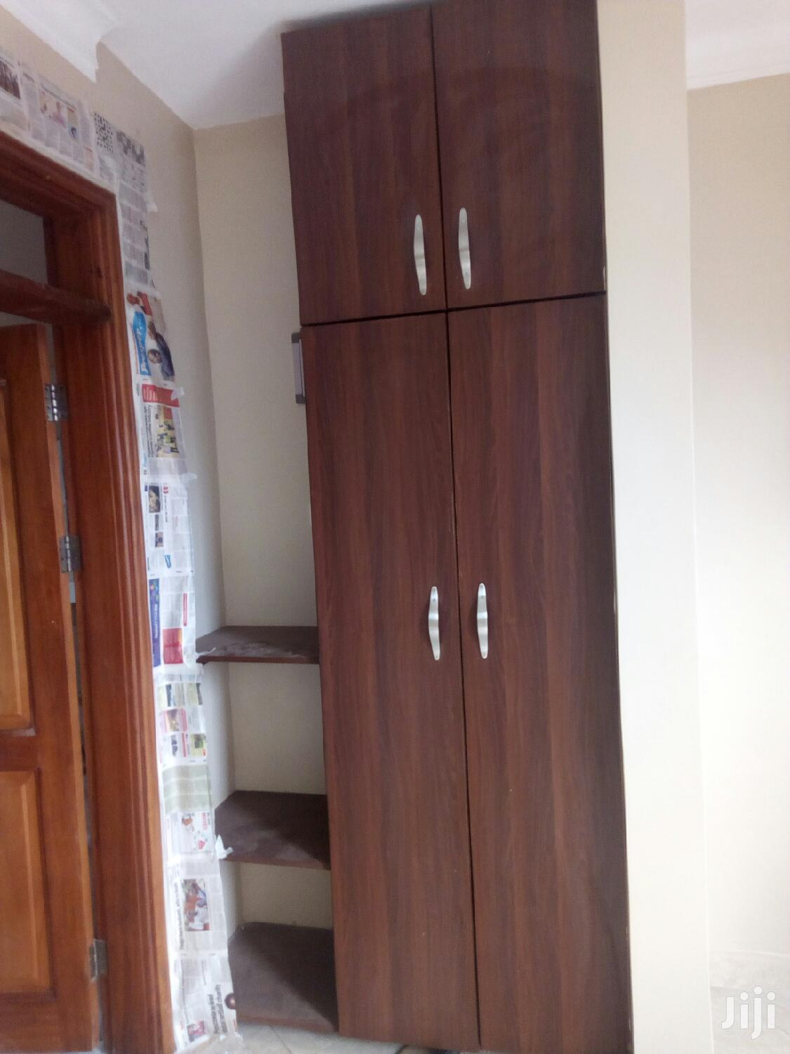 Modern Studio Single Room for Rent in Kireka | Houses & Apartments For Rent for sale in Kampala, Central Region, Uganda