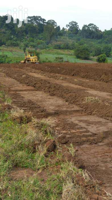 18 Decimals In Namugongo | Land & Plots For Sale for sale in Wakiso, Central Region, Uganda