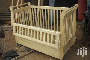 Baby Cot 2x4ft   Children's Furniture for sale in Central Region, Kampala