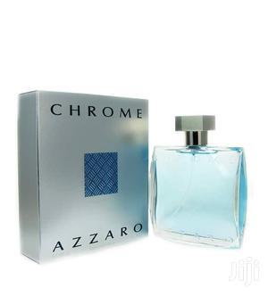 Azzaro Men's Spray | Fragrance for sale in Central Region, Kampala