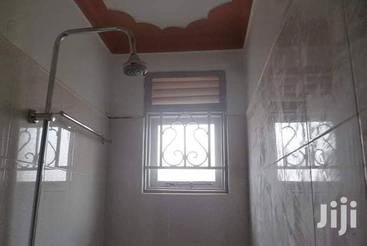Najjera Affordable Sitting Room 2bedrooms Self-Contained | Houses & Apartments For Rent for sale in Kampala, Central Region, Uganda