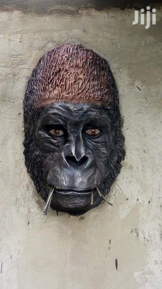Sculpture Carvings | Arts & Crafts for sale in Kampala, Central Region, Uganda