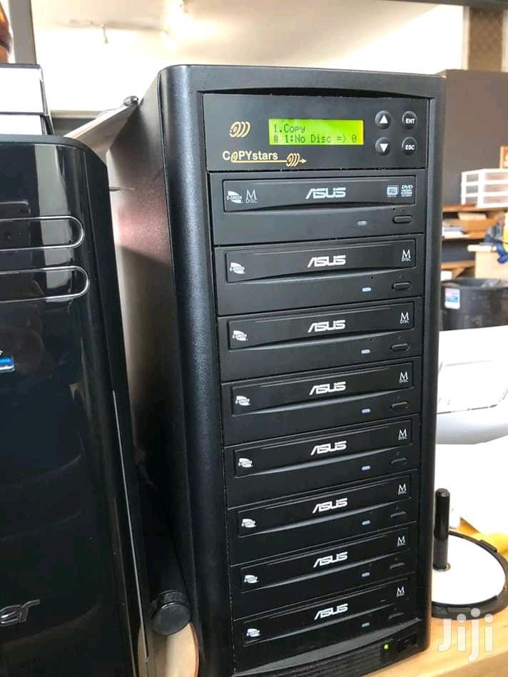 Duplicator | Computer Accessories  for sale in Kampala, Central Region, Uganda