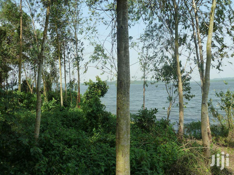 Land In Katosi Road For Sale | Land & Plots For Sale for sale in Kampala, Central Region, Uganda