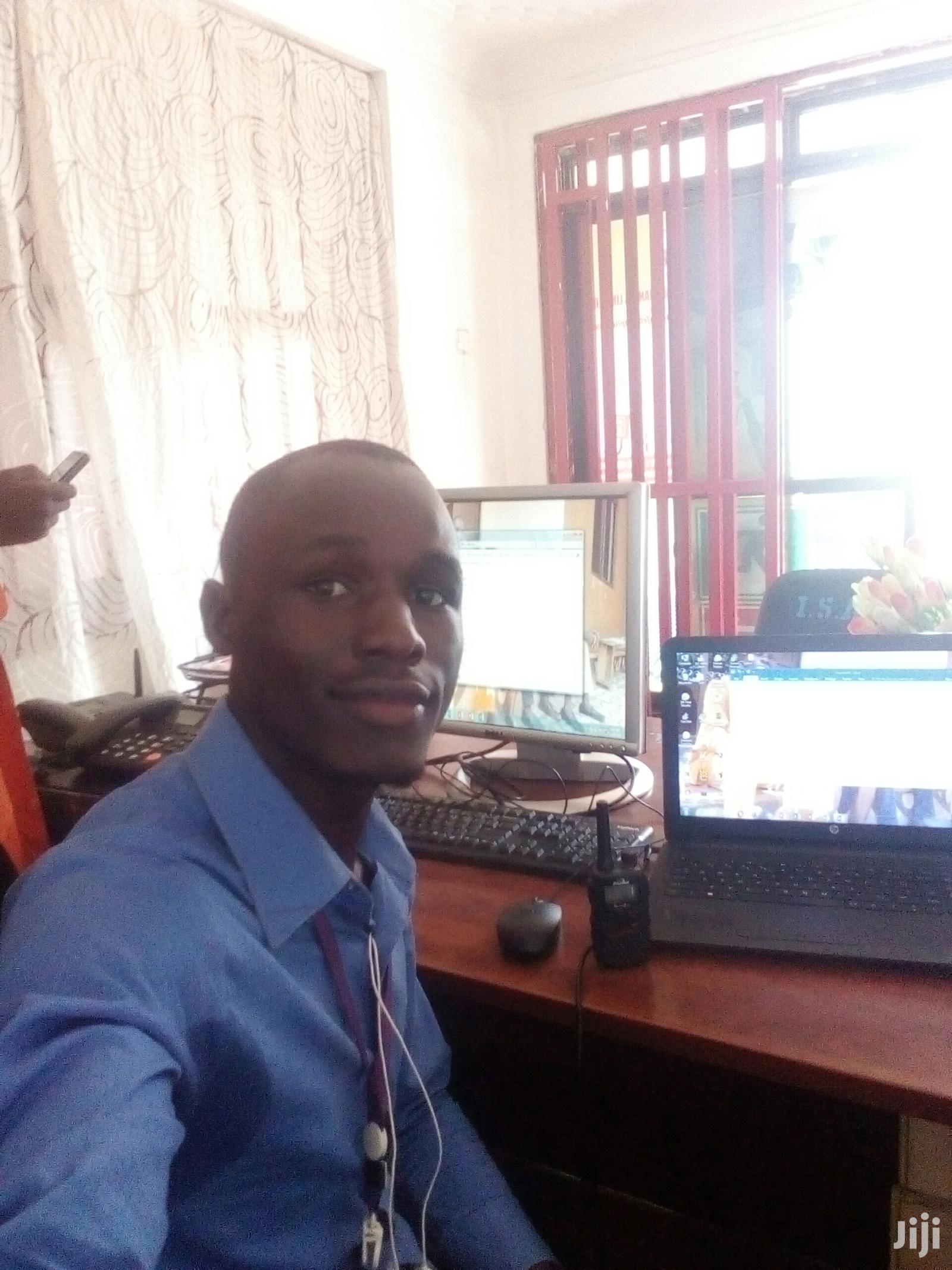 Customer Care and Handling | Customer Service CVs for sale in Wakiso, Central Region, Uganda