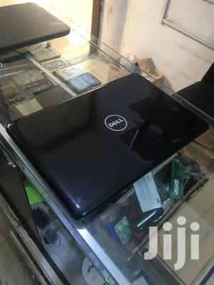 Laptop Dell Inspiron 5565 8GB Intel Core i5 HDD 1T   Laptops & Computers for sale in Central Region, Kampala