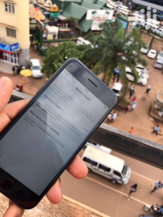 iPhone 7 32gb | Mobile Phones for sale in Kampala, Central Region, Uganda