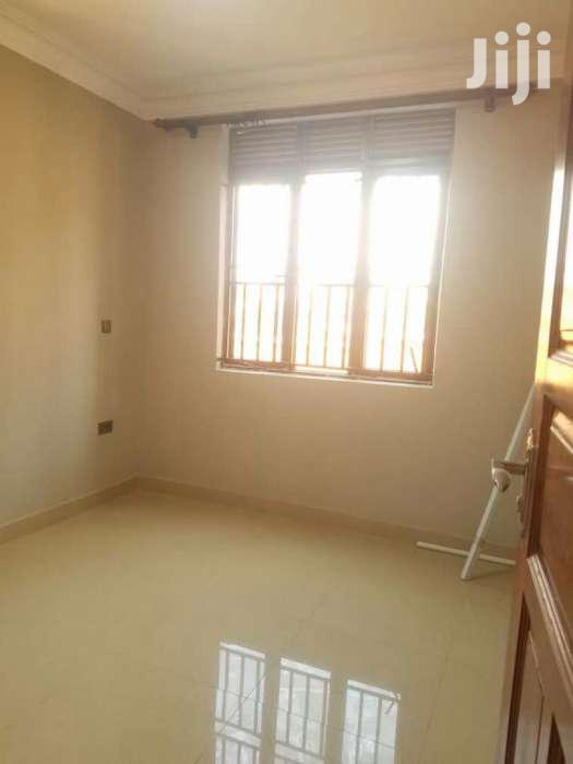 Brand New Double Rooms For Rent In Kisaasi On Kulambilo Road | Houses & Apartments For Rent for sale in Kampala, Central Region, Uganda