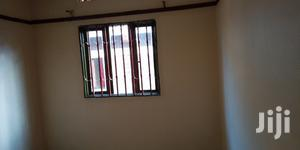 Self Contained Rentals in Kawempe-Tula Kidokolo | Houses & Apartments For Rent for sale in Central Region, Kampala