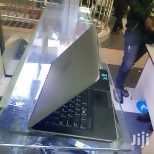 Laptop Dell Latitude E6400 4GB Intel Core i7 HDD 500GB | Laptops & Computers for sale in Central Region, Kampala