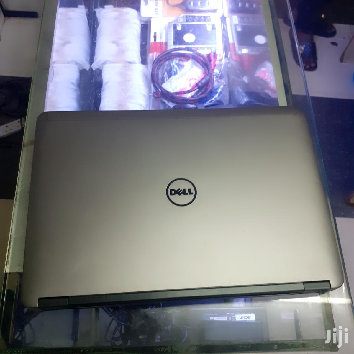 Laptop Dell Latitude E6400 4GB Intel Core i7 HDD 500GB | Laptops & Computers for sale in Kampala, Central Region, Uganda